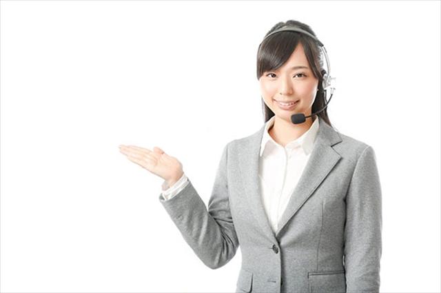 名古屋のエアコン清掃を承る【エッジクリーンサービス】なら24時間対応・出張費無料!