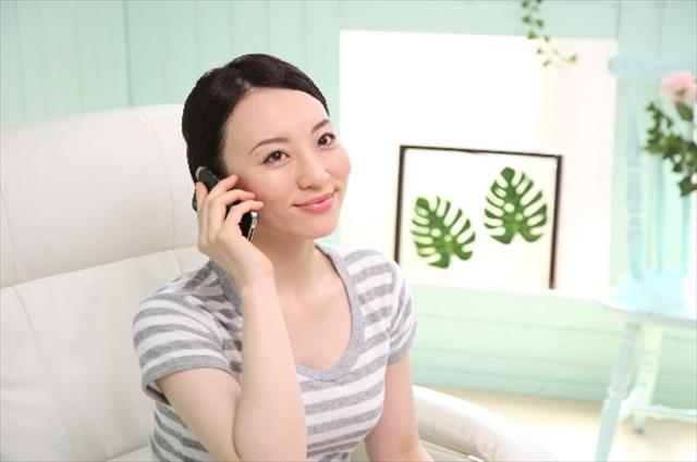 エアコン洗浄を愛知(名古屋)で対応する業者をお探しなら