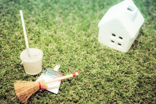 名古屋でエアコン清掃を行う業者をお探しの方必見!【エッジクリーンサービス】の施工価格が安い秘密