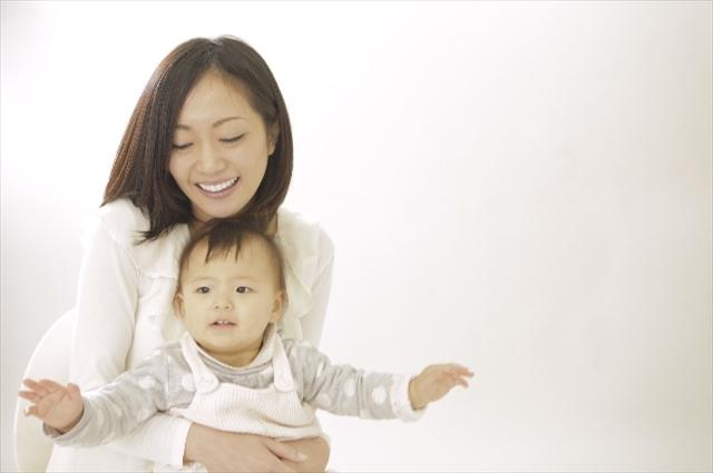 名古屋のクーラー洗浄を承る【エッジクリーンサービス】が教える、このような方にクーラー洗浄はおすすめ!