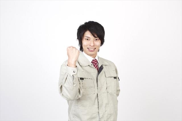 名古屋でクーラー洗浄を行う業者をお探しなら~家庭用・業務用どちらも対応OK!~